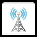 SignalCheck
