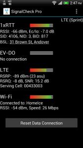 SignalCheckPro-4-main