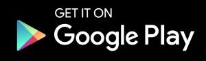 SignalCheck on Google Play